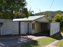 House - Image Flat Road, Nambour 4560, QLD