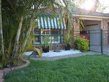 Semi_detached - Cootharabar Drive, Helensvale 4212, QLD