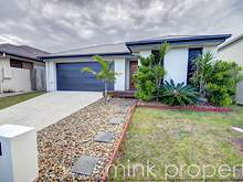 House - 32 Forest Grove Crescent, Sippy Downs 4556, QLD