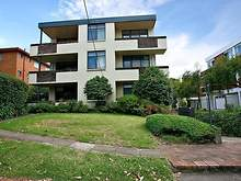 Apartment - 7/15 Edgeworth David Avenue, Hornsby 2077, NSW