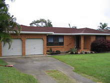 House - 79 Bailey Avenue, Coffs Harbour 2450, NSW
