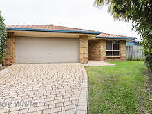 House - 5 Merlot Place, Thornlands 4164, QLD