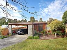 House - 32 Fairway Road, Doncaster, Doncaster 3108, VIC