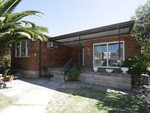 House - 21 Mildred Avenue, Hornsby 2077, NSW