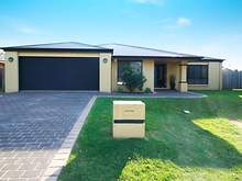 House - 7 Primrose Drive, Thornlands 4164, QLD