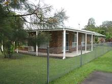 House - 11 Luderick Drive, Tin Can Bay 4580, QLD