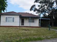 House - 50 Albert Street, Guildford 2161, NSW