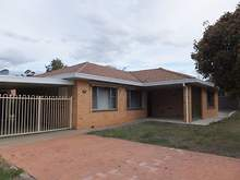House - 15 Campbell Road, Tamworth 2340, NSW