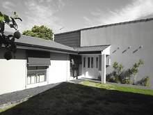 House - Poynter Drive, Duncraig 6023, WA