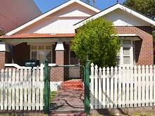 House - 10 French Avenue, Bankstown 2200, NSW