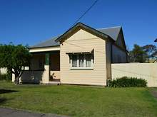 House - 70 Roseberry Road, Guildford 2161, NSW