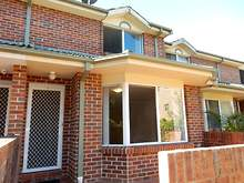 House - 5/24-26 Conway Road, Bankstown 2200, NSW