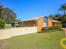 House - 7 Rosedale Place, Helensvale 4212, QLD