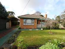 House - 98 Exford Road, Melton South 3338, VIC