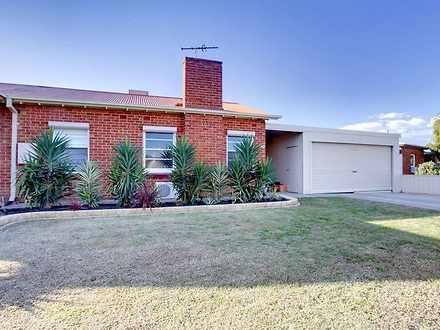 House - 42 Glenburnie Stree...