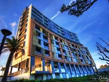 Apartment - 12 Brodie Sparks Drive, Wolli Creek 2205, NSW