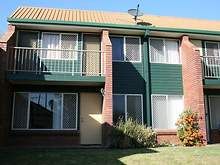 Apartment - 5/177A West Street, Toowoomba 4350, QLD
