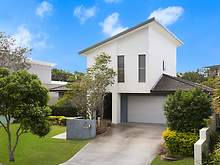 House - 25 Tallows Avenue, Kingscliff 2487, NSW