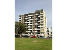 Apartment - 20-26 Innesdale Road, Wolli Creek 2205, NSW