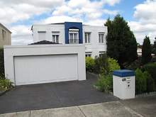 House - 48 Henry Street, Doncaster 3108, VIC