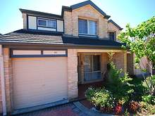 Unit - 20 Pollock Avenue, Kariong 2250, NSW