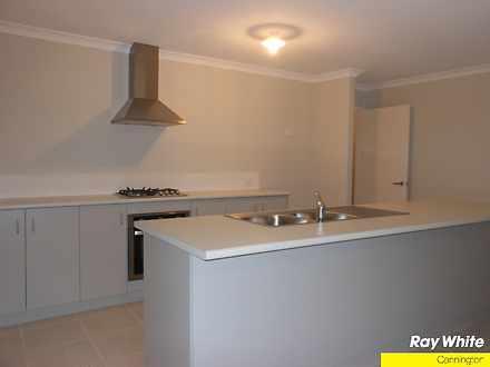 1413342621 18519 15bege kitchen 1578906870 thumbnail