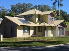 House - 2 Mawson Close, Coffs Harbour 2450, NSW