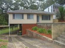 House - 29 Armagh Parade, Thirroul 2515, NSW