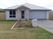 House - 37 Peggy Crescent, Redbank Plains 4301, QLD