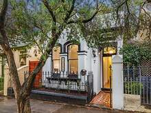 House - 7 Reserve Street, Annandale 2038, NSW