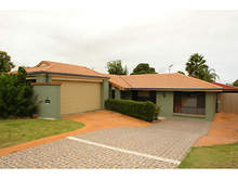House - 6 Tambo Court, Helensvale 4212, QLD