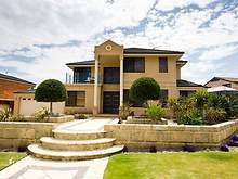 House - 7 Selby Court, Mindarie 6030, WA