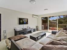 Apartment - 36/35-37 Quirk Road, Manly Vale 2093, NSW