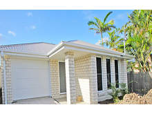 House - 195A St Vincents Road, Banyo 4014, QLD