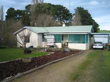 House - 29779 Princess Highway, Mount Gambier 5290, SA