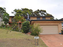 House - 50 Karloo Street, Forster 2428, NSW