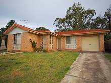House - 14 Brittany Crescent, Kariong 2250, NSW