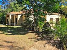 House - 26 Helen Louise, Buccan 4207, QLD