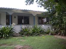 House - 250 Ripley Road, Flinders View 4305, QLD