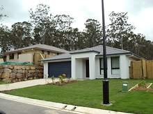 House - 34 Burns Circuit, Augustine Heights 4300, QLD