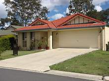 House - Lake Cootharaba Place, Logan Reserve 4133, QLD