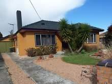 House - Yarram 3971, VIC