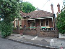 House - Petersham 2049, NSW