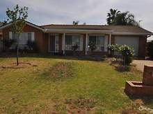 House - 3 Gregory Court, Dubbo 2830, NSW