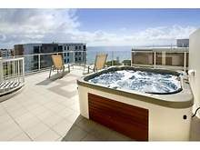 Apartment - 21/1-3  Sydney Street, Redcliffe 4020, QLD
