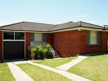 House - 11 Casino Road, Greystanes 2145, NSW