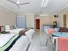 Studio - 259 Sheridan Street, Cairns 4870, QLD