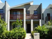 Townhouse - 20 Edgewater Drive, Morisset Park 2264, NSW