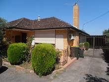 House - 235 Clayton Road, Clayton 3168, VIC