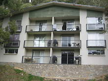 Apartment - 9 CELESIA Bobuck Lane, Thredbo Village 2625, NSW